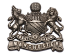The Manchester Regiment Forum