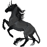 [Image: pixelcomm1_by_sourful-d9xka7y_zpsqamll7by.png]