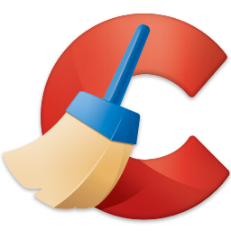 [MAC] CCleaner Professional Edition 1.14.451 MacOSX - ITA