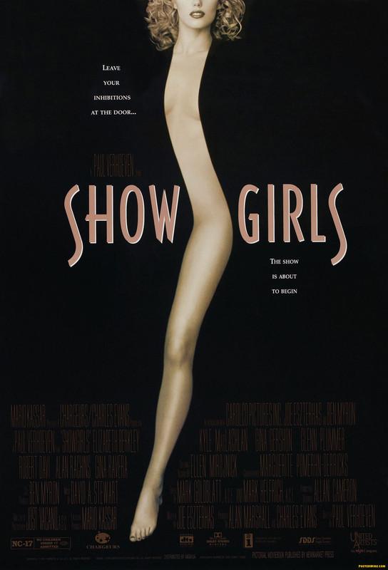 [Image: showgirls.jpg]